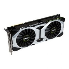 Cumpara-Placa-Video-MSI-GeForce-RTX-2080-VENTUS-8GB-DDR6-256Bit-HDMI-DP-Type-C-Chisinau-magazin-md