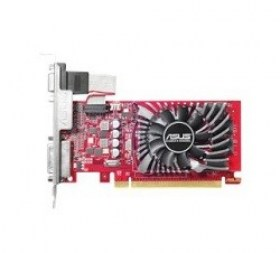 Cumpara Placa Video VGA PCI-E ASUS R7240-O4GD5-L Chisinau magazin md