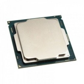Cumpara Procesor Intel Pentium G5600 3.9GHz Box componente pc magazin computere md