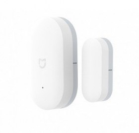 Cumpara Sensor Usa XIAOMI Aqara Window Door Sensor White Chisinau magazin electronice md