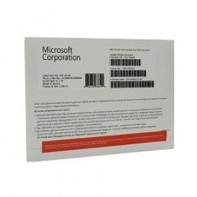 Cumpara Sistem de Operare Microsoft Windows Pro 8.1x64 Russian 1pk OEI DVD pret magazin calculatoare md