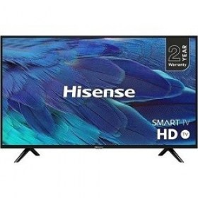 "Cumpara TV Smart 32"" in Moldova LED Hisense H32B5600 HD Ready magazin de Electronice Chisinau"