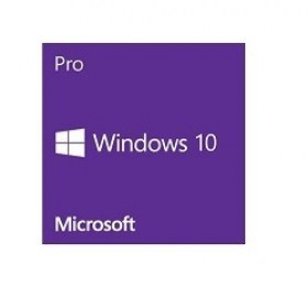 Cumpara Windows 10 Professional 64-bit EngIish 1pk DSP OEl DVD in Moldova