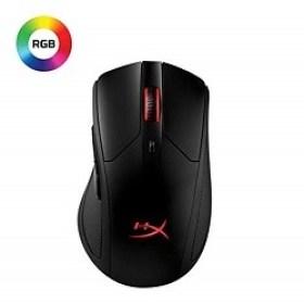 Cumpara Wireless Gaming Mouse md HyperX Pulsefire Dart Optical Pret Mouse Gamer Componente PC Gaming Chisinau