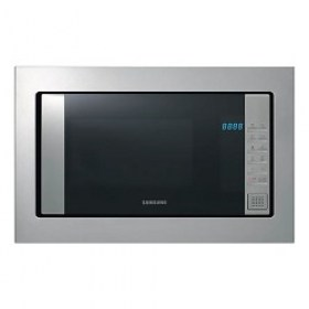 Cuptor cu Microunde Built-in-Microwave Samsung FW77SUT/BW magazin online tehnica Electrocasnice md Chisinau