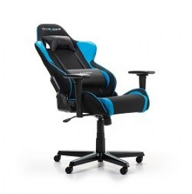 DXRacer Formula GC-F11-NB-H1 Black-Blue