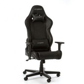 DXRacer Racing GC-R0-N-Z1 Black