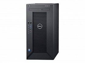 Dell PowerEdge T30 Tower 8GB 1TB