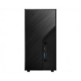 Desktop-Mini-PC-ASRock-DESKMINI-X300-B/BB-BOX-AMD-AM4-Black-calculatoare-md-chisinau