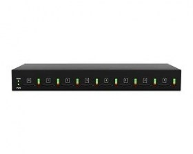 Dinstar UC2000-VE-8G GSM VoIP Gateway magazin in Chisinau