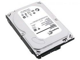"""Disc Dur 3.5"""" HDD 1TB Seagate ST1000DM003 Barracuda 7200rpm 64MB SATAIII magazin computere md Chisinau"""