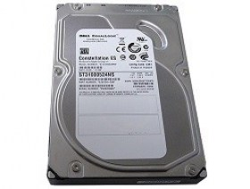 Disc Dur 3.5 HDD 1TB Seagate ST31000524NS Constellation ES 32MB SATAII magazin computere md Chisinau