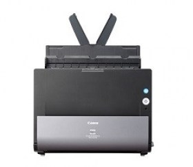 Document Scanner MD Canon DR-C225-II ADF-30 sheets Duplex 25ppm