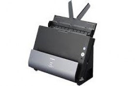 Document Scanner MD Canon DR-C225-II ADF 30sheets Duplex