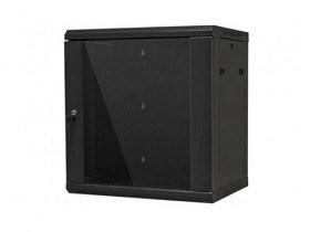 Dulap Server Sealed box SN-БГ-550-500-240.4U PC magazin de Calculatoare Chisinau