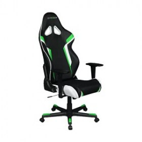DxRacer Racing OH/RZ288/NEW
