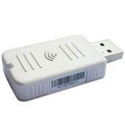Epson ELPAP10 WiFi Adapter