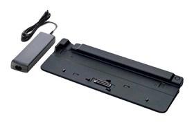 Fujitsu Portrep,O-Watt AC Adapter,EU-Cable Kit