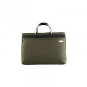 Geanta Laptop Remax Carry 306 Green