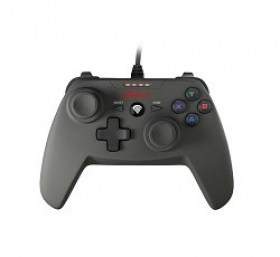 Genesis P58 Gamepad USB PC PlayStation accesorii store game md Chisinau