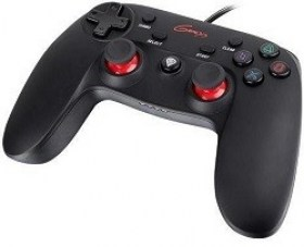 Genesis P65 Gamepad USB PC PlayStation accesorii store game md Chisinau