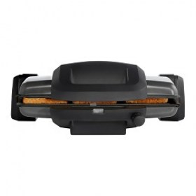 Gratar-electric-Grill-GORENJE-KR1800SDP-2000W-pret-chisinau