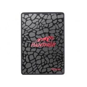 "Hard Disc 2.5"" Laptop SATA SSD 512GB Apacer AS350 Panther componente pc magazin calculatoare md Chisinau"