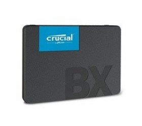 Hard Disk 2.5 SSD 120Gb Crucial CT120BX500SSD1 md magazin pc componente computere Chisinau