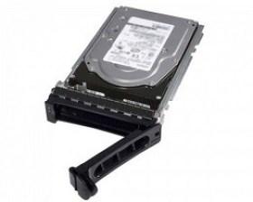 Hard Disk Server 480GB SSD SATA Mix used 6Gbps 512e 2.5in Hot plug, 400-BDVW magazin componente pc calculatoare md Chisinau