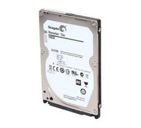 Hard Laptop 2.5 HDD 500GB Seagate ST500LM021 7200rpm 32MB 7mm SATAIII componente pc md magazin calculatoare Chisinau