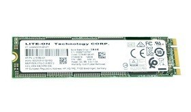 Hard-disk-2.5-M.2-SSD-128GB-Lite-On-CV8-8E128-HP-componente-pc-calculatoare-md-chisinau
