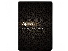 Hard-disk-md-2.5-SSD-120GB-Apacer-AS340X-75K-IOPS-3D-NAND-TLC-Retail-componente-pc-moldova-chisinau