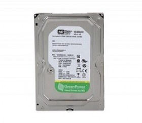 Hard-disk-md-3.5-HDD-2WD3200AUDX-NP-chisinau