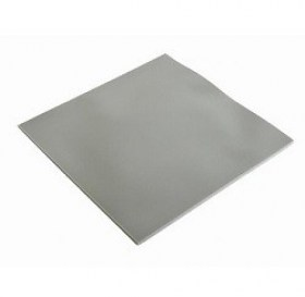 Heatsink Silicone Thermal pad Gembird TG-P-01 magazin calculatoare Chisinau