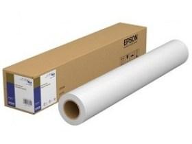 "Hirtie Foto Plotter MD Roll (36"" X 30 m) 120g/m2 Epson Presentation Paper HiRes Inkjet Photo Paper609,6mm*30m preturi Chisinau"