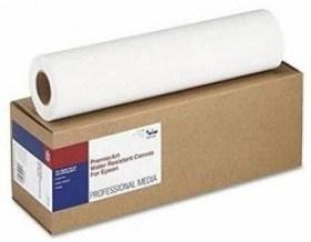 Hirtie Roll Epson Water Resistant Matte Canvas, 6.1m md magazin online consumabile imprimanta Chisinau