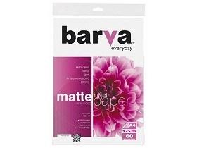 Hirtie-foto-chisinau-A4-125g-60p-Matt-Inkjet-Everyday-Barva-AE125-317-magazin-calculatoare-itunexx.md