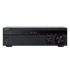 Stereo-Receiver-SONY-STR-DH590-magazin-online-itunexx.md-chisinau