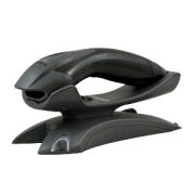 Honeywell Voyager 1202g-2USB-5, Wireless barcodescanner, black