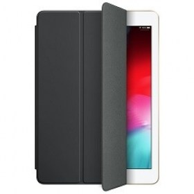 Husa-Apple-Original-iPad-7th-iPad-Air-3rd-gen-Smart-Cover-magazin-online-itunexx.md-chisinau