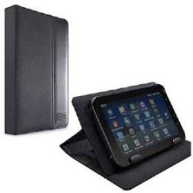 "Husa pentru Tableta 7"" Universal Case Professional-styled folio accesorii tablete md magazin electronice Chisinau"