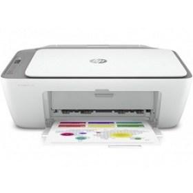 Imprimanta-3-in-1-multifunctionala-MFD-HP-DeskJet-2710-White-printere-chisinau
