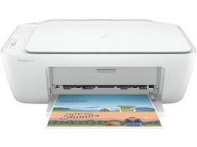 Imprimanta Multifunctionala MFD HP DeskJet 2320 A4 HP 305XL Printere MD in Chisinau