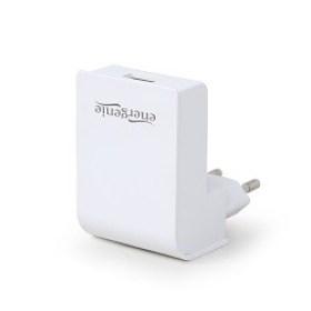 Incarcator USB Universal 2.1A Gembird EG-UC2A-02-W accesorii md magazin telefoane mobile calculatoare md Chisinau