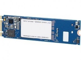 Intel Optane M.2 Type 2280 16GB PCIe 3.0 NVMe Memory Module MEMPEK1J016GAH componente pc md magazin computere Chisinau