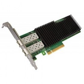 Adaptor de Retea Intel Server Adapter Intel XXV710 PCIe itunexx.md Chisinau