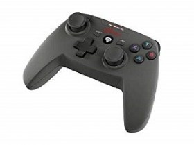 Joystick Genesis PV58 Wireless Gamepad magazin accesorii game md Chisinau