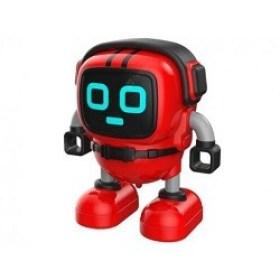 Jucarii-pentru-copii-md-JJRC-Robot-R7-Red-preturi-chisinau-itunexx.md