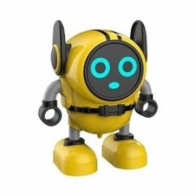 Jucarii-pentru-copii-md-JJRC-Robot-R7-Yellow-preturi-chisinau-itunexx.md