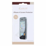 LUXA2 HC2 LHA0017 ScreenProtector for iPhone4